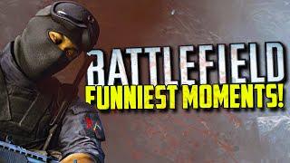getlinkyoutube.com-Battlefield 4 Best Moments - Funny Moments, Glitches, Skits (Battlefield  Funniest Moments Montage)
