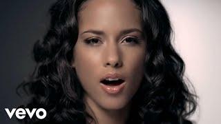 Alicia Keys – Superwoman dinle indir