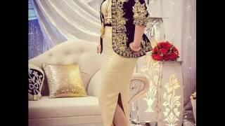 karakou dz   جديد كراكو جزائري عصري  تقليدي للعروس