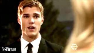 getlinkyoutube.com-Jake & Cassie - Already Over (1x09)