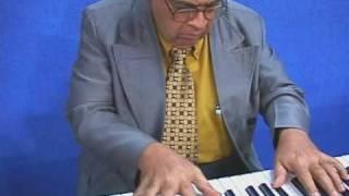 getlinkyoutube.com-O Eterno Fanal Feliciano Amaral