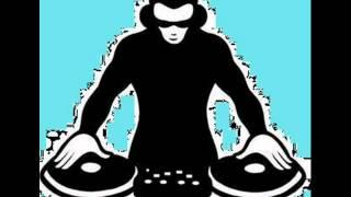 getlinkyoutube.com-Erasure - Blue Savannah Deutsch Mix