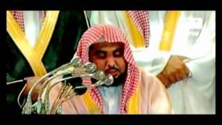 getlinkyoutube.com-مقتطفات من روائع الشيخ عبدالله الجهني [ربيع الأول] 1433هـ