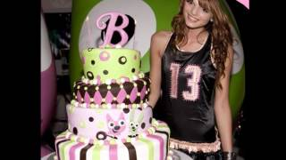 getlinkyoutube.com-Bella Thorne, Then And Now