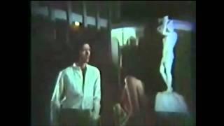 getlinkyoutube.com-Bakit Ba Ganyan - Vic Sotto & Dina Bonnevie