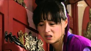 getlinkyoutube.com-The Great Queen Seondeok, 2회, EP02, #07