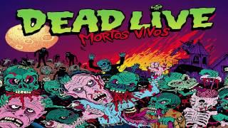 getlinkyoutube.com-DEAD LIVE---------MORTOS VIVOS