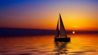 3 HOURS Romantic Relaxing music | Saxophone | - Background - Spa - Healing - Love