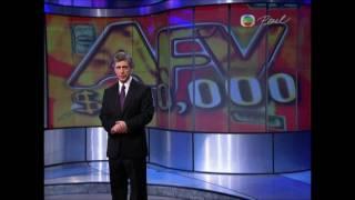 getlinkyoutube.com-America's Funniest Home Videos