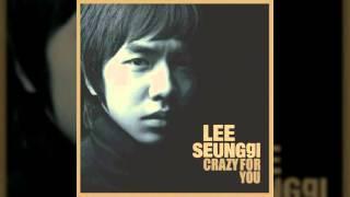 getlinkyoutube.com-이승기(Lee Seung Gi) 입모양 (가사 첨부)