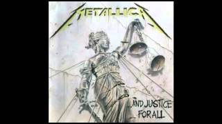 getlinkyoutube.com-Metallica - ...And Justice For All [Full Album]