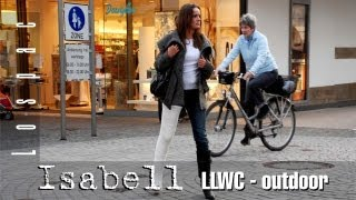 Cast-Video.com - Isabell LLWC - TRAILER
