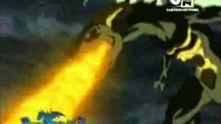 getlinkyoutube.com-Blue Dragon - Serie 2 - Ep.43 - La Battaglia Di Zmey - Parte 2