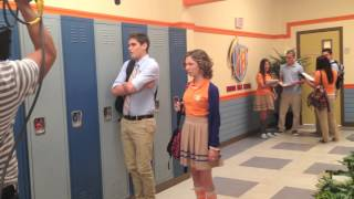 getlinkyoutube.com-BTS from season 2 of Every Witch Way!
