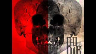 ¡MAYDAY! - Do Or Die