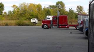 getlinkyoutube.com-Peterbilt 379 el carnal