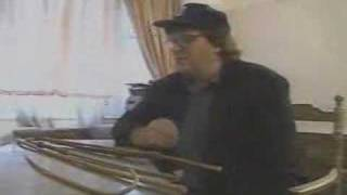 getlinkyoutube.com-TV Nation - Caning: An English Tradition