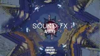 Sound Fx - Apathy