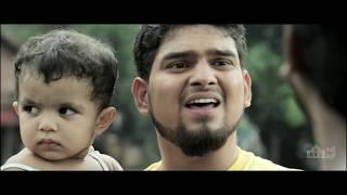 ക്ലാസ്സ് കട്ട് ചെയ്ത് നടന്നവര്ക്ക് കിട്ടിയ പണി - സൂപ്പര്ഹിറ്റ് മലയാള ഹ്രസ്യ ചിത്രം