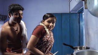 Tamil Cinema | Ilakkana Pizhai | இலக்கணப்பிழை