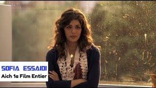 getlinkyoutube.com-Aicha Film Entier HD Sofia Essaidi
