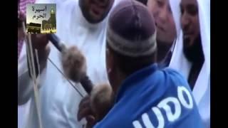 getlinkyoutube.com-تقرير عن زيارة الشيخ ماهر المعيقلي لدولة قرغيزستان - 16 رجب 1435