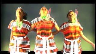 (Oromo Music) Amin Husen - Oromiyaa