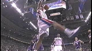 getlinkyoutube.com-Rasheed Wallace Gets Pissed, Takes Over (2004 NBA Finals)