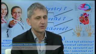 Vzdy otvorené -  riad. školy SzŠ Miroslav Sekula