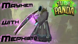 getlinkyoutube.com-Taichi Panda - Mayhem with Mephitso