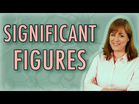 Significant Figures | Add, Subtract, Multiply & Divide Sig Figs | Chemistry Physics Engineering