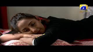 Ghar Titli Ka Par Episode 5
