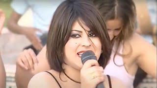 getlinkyoutube.com-Album Complet - Cheba Nabila - الشابة نبيلة (Exclusive lyric Clip) | Rai chaabi - راي مغربي