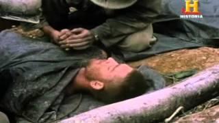 getlinkyoutube.com-(4) Vietnam, los Archivos Perdidos - Una guerra sin fin (1968-1969)