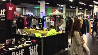 getlinkyoutube.com-The Bank Sale in Anaheim 2015 (Dreamcloud)