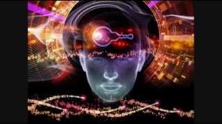 getlinkyoutube.com-Ilai - Wanna Get Away [Psychedelic Progressive Live Set]
