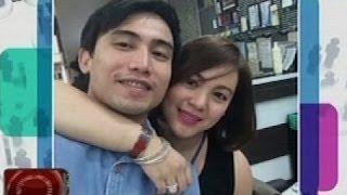 getlinkyoutube.com-Lalaking kasama ni Claudine Barretto sa kanyang instagram posts, kaibigan lang daw niya