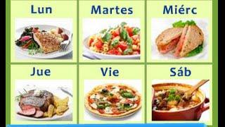 getlinkyoutube.com-Dieta para diabeticos