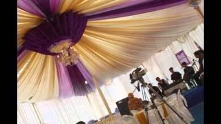 getlinkyoutube.com-SEWATENDADIBANDUNG.COM - 02291884601 - sewa tenda dekorasi, sewa tenda pesta ,pernikahan dibandung