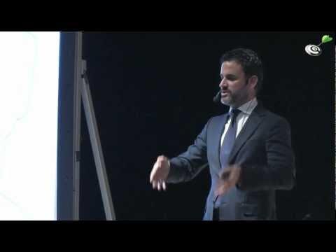 EDUKETING 2013 -JOSÉ LUIS PASTOR - Low Cost Marketing