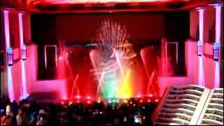 getlinkyoutube.com-Magic Fountain Show at Grand Indonesia Jakarta