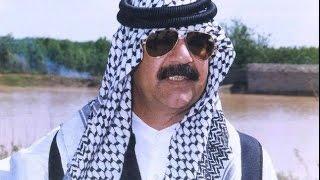 getlinkyoutube.com-خطاب حصري للرئيس صدام حسين لاول مرة عام 2014 ولم يذاع  في أي من وسائل الاعلام ولا غيره EXCLUSIVE