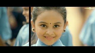 Meesaya Murukku Songs _ Vaadi Nee Vaa Video Song _ Hiphop Tamizha, Aathmika, Vivek