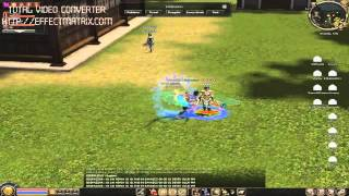 getlinkyoutube.com-Metin2 Tr Anatolia 26 Level BedenseL Vs Tüm Server