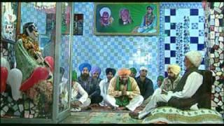 getlinkyoutube.com-lakh data