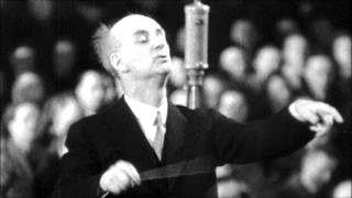 getlinkyoutube.com-Beethoven - Symphony n°7 - Berlin / Furtwängler 1943