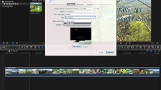getlinkyoutube.com-FCPX - Burning a DVD