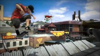 getlinkyoutube.com-Top 15 de los mejores juegos para PSP