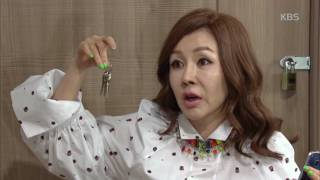 getlinkyoutube.com-월계수 양복점 신사들 - 현우, 이세영 연락 안오자 걱정… 이세영 외출금지 당해.201601203
