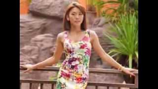 getlinkyoutube.com-Beautiful Shemales (Asian Edition) Part 3